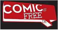 Comics DK